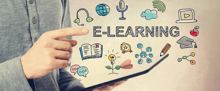 5 Amazing HTML 5 Elearning Authoring Tools You Need to Own