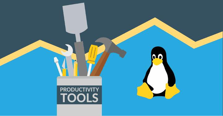 Top 5 Team Productivity Tools