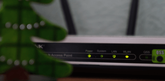 The 3 Best Wireless Routers Built for VPN 2019