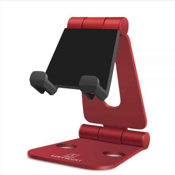 Lamicall - Best Phone, Laptop, Tablets Stands Review