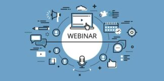 7 things to know before creating a killer webinar