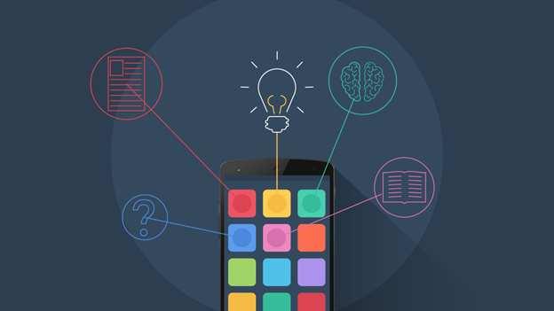 Öğrenciler için uygulamalarla çalışma sonuçlarını geliştirmek 1