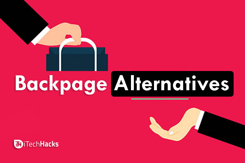 Backpage Alternatives Sites of 2020