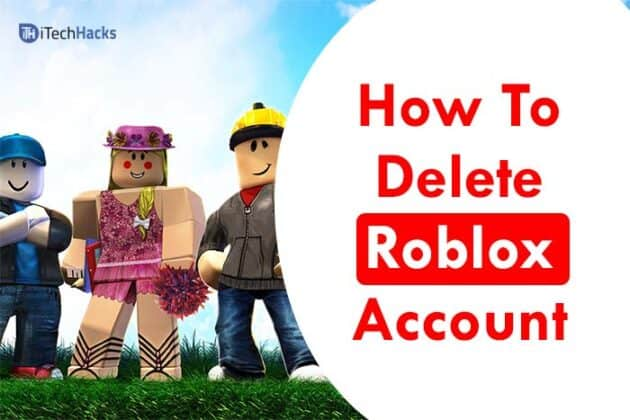 Roblox Sound Id Police Siren 3 Easy Ways To Get Robux Roblox Bot Account List