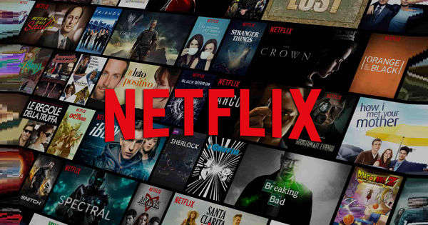 How To Change Netflix Plan On Android