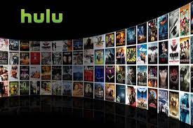 How to watch Hulu outside the US