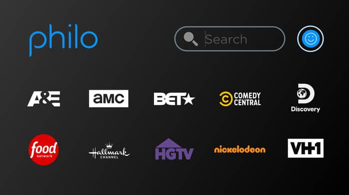 Cable TV Alternatives For Cord Cutting
