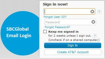 What Does Sbcglobal.net Means And How To Login In It?