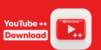 Get YouTube++ v13.45 APK For Android, PC