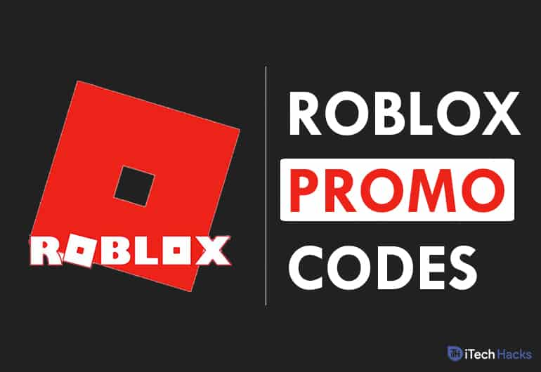 100 Latest Roblox Promo Codes For Robux List Of July 2020