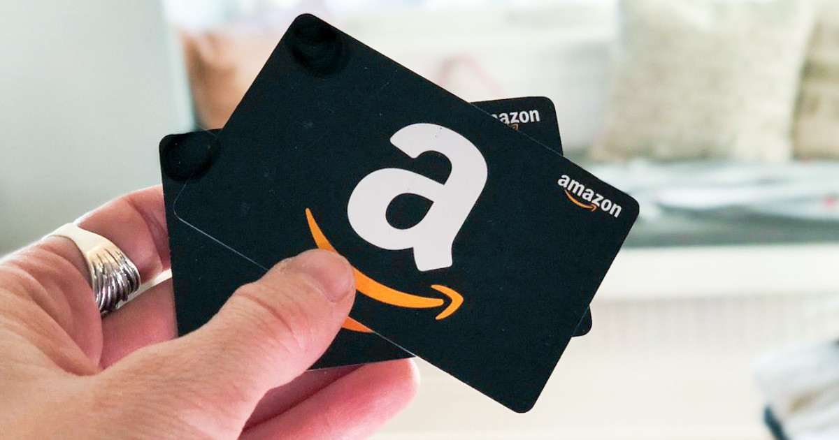 Free 20 Amazon Prime Accounts Passwords 2021