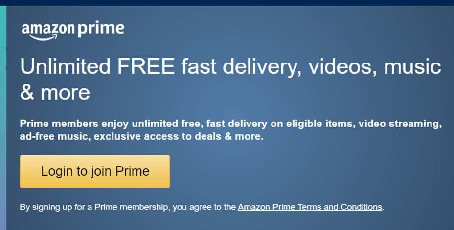 Ways To Get Amazon Prime Subscription For Free