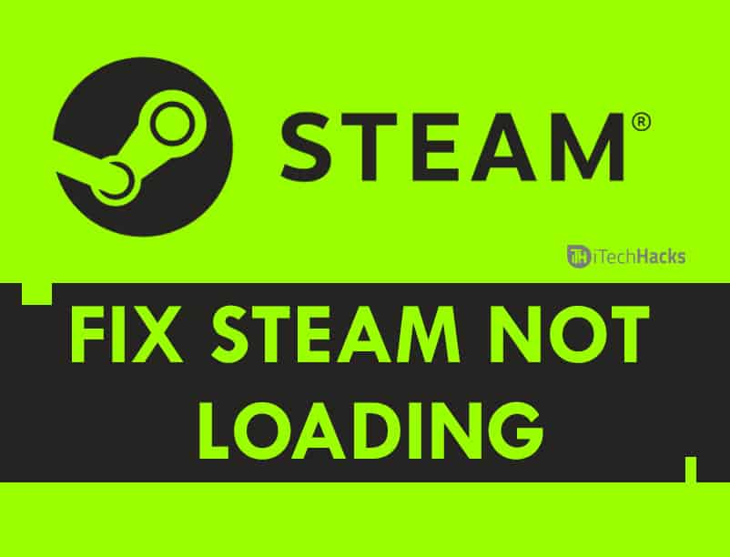 3 Proven Ways To Fix Steam Store Not Loading Issue (2020)