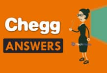 How To Unblur Chegg and Get Chegg Answers for Free