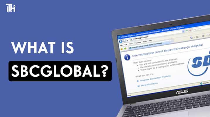 Login Sbcglobal.net