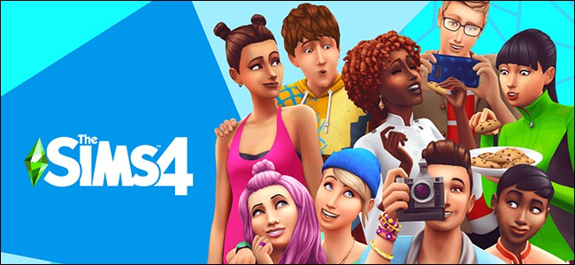 Best Sims 4 Mods To Improve Your Game