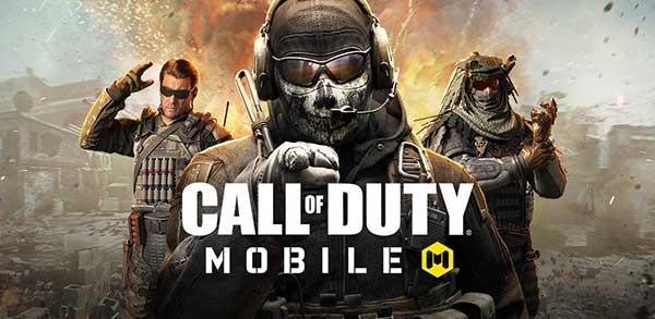 PUBG Mobile Game Alternatives