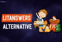 Best Litanswers Alternative