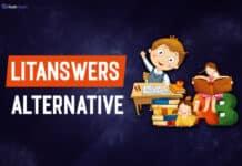 Best Litanswers Alternative