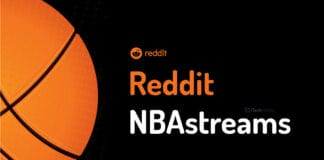 Reddit NBAstreams Banned? Here's r/Nbastreams Alternatives (2020)
