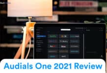 Audials One 2021 Review: Record Videos, Music with Easy Steps