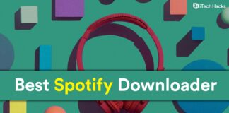 8 Best Spotify Downloaders Online for Music 2020