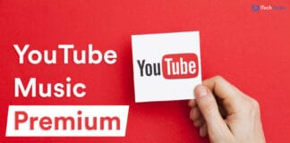 Free YouTube Music Premium APK for Android