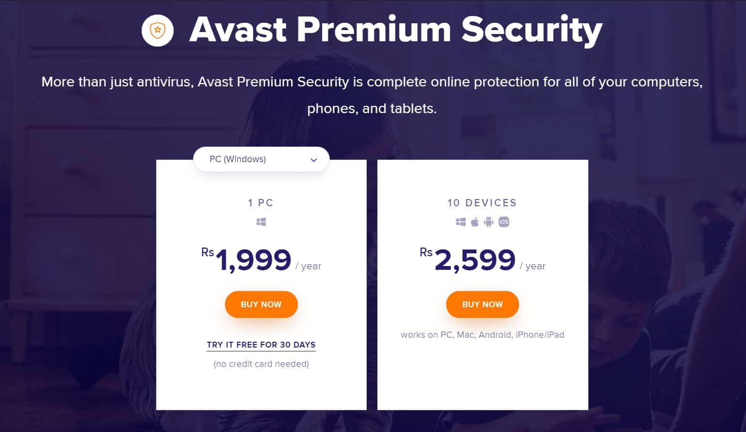 Is Avast still Safe & Good to Use? Honest Avast Antivirus Review