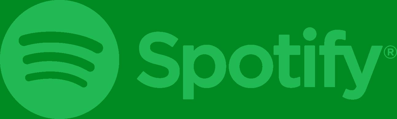 Downloading Spotify Premium Apk