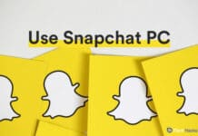 Best Ways to Use Snapchat on your PC in 2020 (Working)