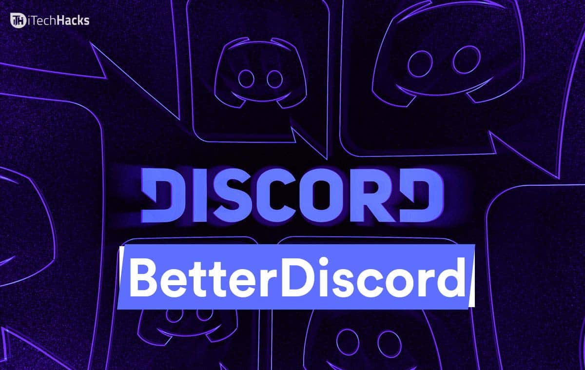 Best Themes and Plugins for BetterDiscord: Discord Library