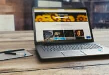How to Keep Your Windows PC from Slowing Down