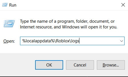 Fix Roblox Error Code 277 Easily