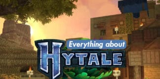 Hytale: Release Date Confirmed, Trailer, Download (2021)