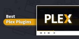 Best Plex Plugins of 2021: Worth to Try & Download