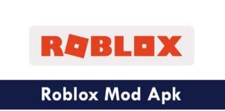 Roblox Premium Mod Apk v2.47 Free Download