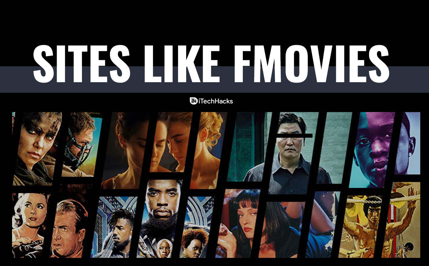7 Best Sites Like FMovies To Watch TV Episodes For Free