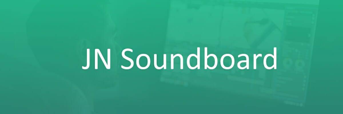 Best Discord Soundboard Apps Bots
