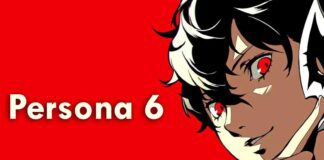 Persona 6 Release Dates, Rumors, News, Female Protagonist (2021)