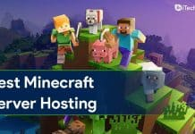 6 Best Free Minecraft Server Hosting in 2021 (You can Try!)