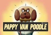 Pappy Van Poodle: The Hidden Nintendo Character