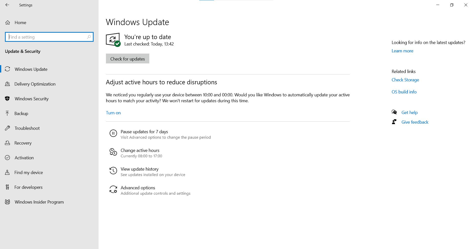 How to Upgrade Windows 10 to Windows 11?