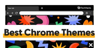 15 Best Free Google Chrome Themes to Enhance Appearance