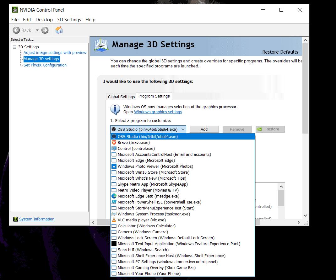 How To Fix COD Warzone Dev Error 6068?