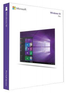 Buying Windows 11 From Amazon