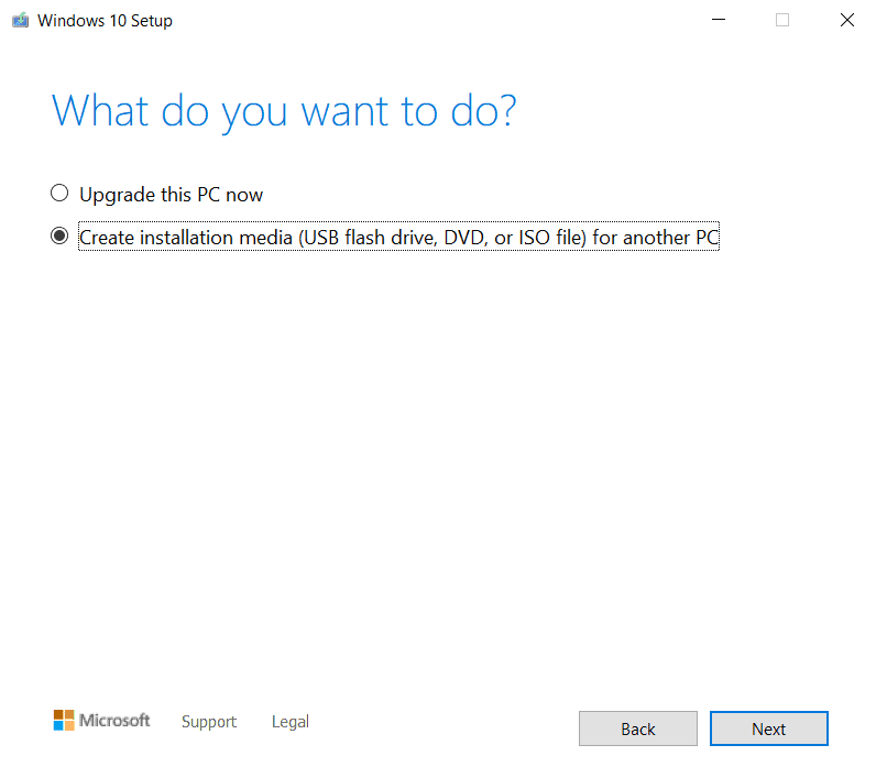 How To Dual Boot Windows 11 With Windows 10: Step-By-Step Guide
