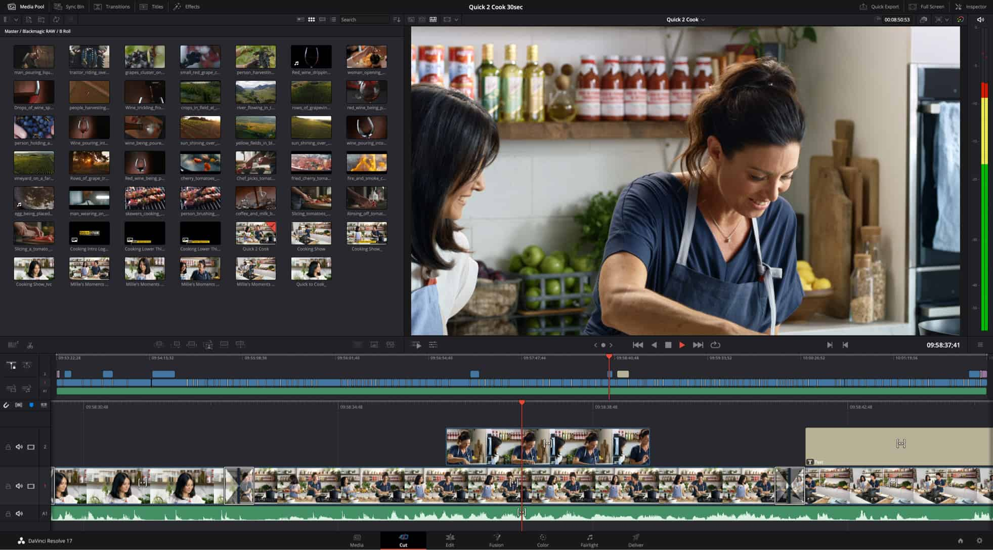 Best Video Editing Software For Windows 11