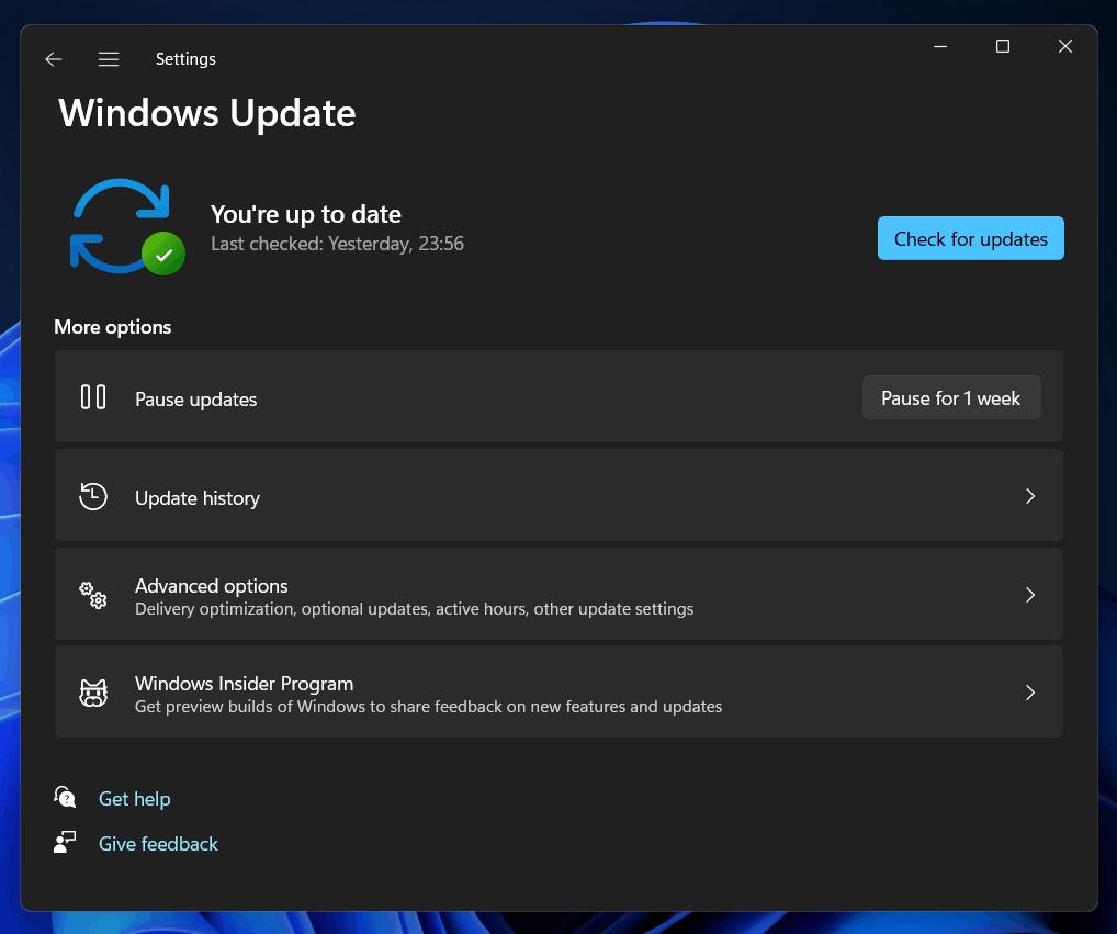 Fix: Origin Won't Open Or Respond After Launch