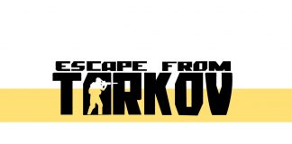 How To Add Escape From Tarkov To Steam Library