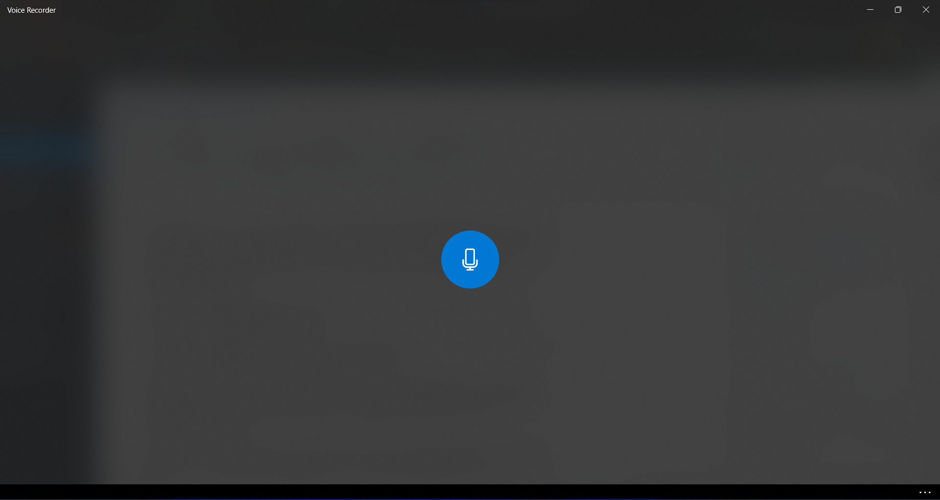 How To Record Audio On Windows 11?